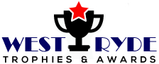West Ryde Trophies Pty Ltd